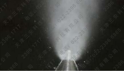 气雾yzc888喷嘴